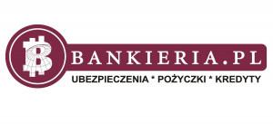 Młodszy Specjalista ds. Produktów Bankowych i Ubezpieczeniowych