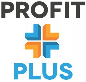 Płatne praktyki w dziale księgowości - Profit Plus sp. z o.o.