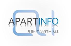Dział Rezerwacji - Wynajem Apartamentów