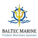 Project Manager (Marine Interior)