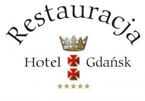 Kucharz Śniadaniowy - Restauracja Hotelu Gdańsk 5*****