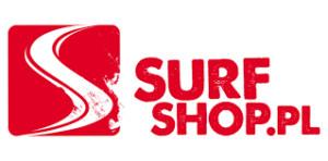 Sprzedawca specjalista Wind/Kite w SurfShop.pl
