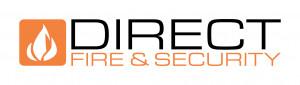 Monter/ instalator systemów zabezpieczeń technicznych