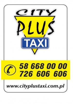 Centrala Radio Taxi – Pracownik Biurowy, Panie i Panów, Chętnie Studentów Studiów Zaocznych.