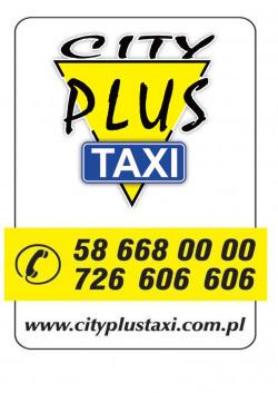 Kierowca Taxi Panie i Panowie - Zatrudnię na samochodzie służbowym.