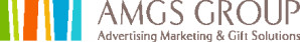 Webmaster - Informatyk, Specjalista - sklepy internetowe