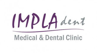 Impladent Medical & Dental Clinic