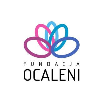 Fundacja Ocaleni