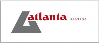 Atlanta Poland