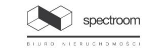 Spectroom
