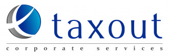 taxout corporate services