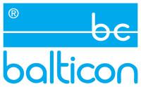 BALTICON S.A.
