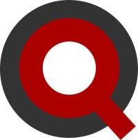 Quadland
