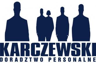 Karczewski Doradztwo Personalne