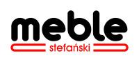 Meble Stefański