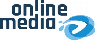 Online Media