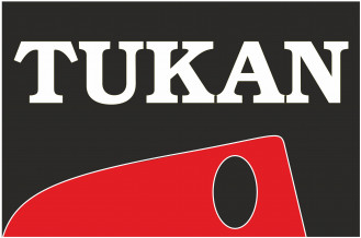 TUKAN S.C.