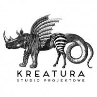 Studio Projektowe Kreatura