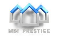 MBI Prestige