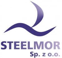 Steelmor