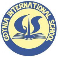 Gdynia International School