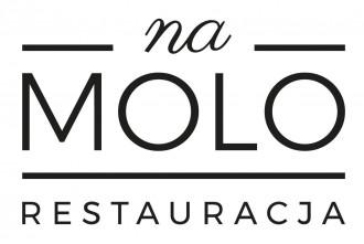 Restauracja Na Molo