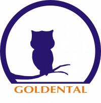 Goldental