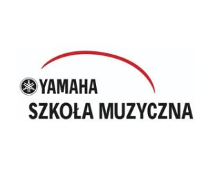 Yamaha Szkoła Muzyczna