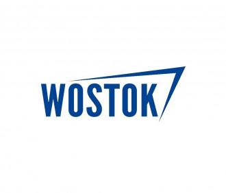 Wostok HR