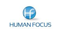 Human Focus
