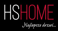 HSHOME