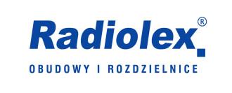 ZW Radiolex
