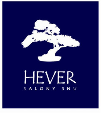 HEVER Salony Snu