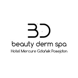 Beauty Derm Instytut Centrum SPA