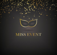 Miss Event