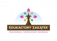 Edukacyjny Zakątek