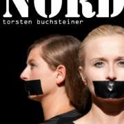 Bilety na spektakl Nord-Ost