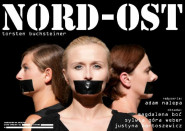 Nord-Ost -