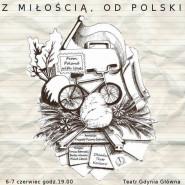 Z miłością, od Polski - premiera