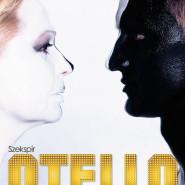 Otello - premiera
