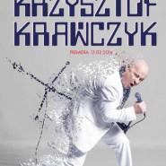 Być jak Krzysztof Krawczyk