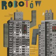 Bajki robotów - premiera