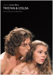 Śmierć i dziewczyna / Tristan & Izolda -