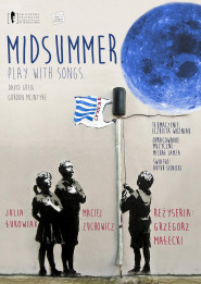 Midsummer. Play with songs -