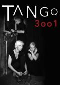 Tango 3001