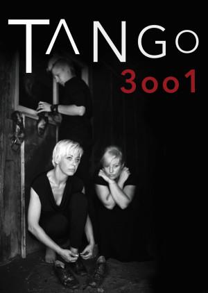Tango 3001 -