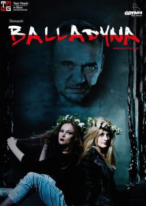 Balladyna -