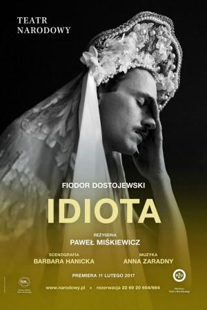 Idiota -