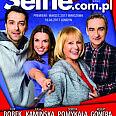 Selfie.com.pl
