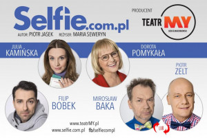 Selfie.com.pl -